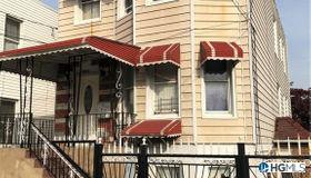 3442-3444 Grace Avenue, Bronx, NY 10469