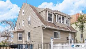 330 South 5th Avenue, Mount Vernon, NY 10550