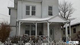 130 South 9th Avenue, Mount Vernon, NY 10550
