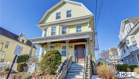 47 Tower Place, Yonkers, NY 10703