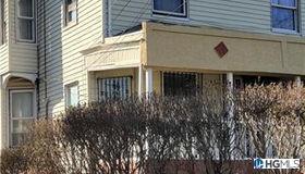 134 South 9th Avenue, Mount Vernon, NY 10550