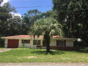 Another Property Sold - 3384 S Dayton Terrace, Inverness, FL 34452