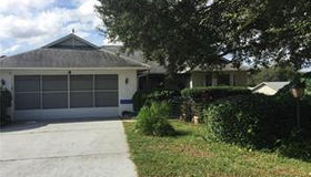 3838 N Muscadine Path, Beverly Hills, FL 34465