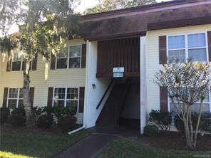 2400 Forest  Unit #205 Drive, Inverness, FL 34453 now has a new price of $59,900!