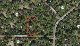 12651 W Crystalview Lane, Crystal River, FL 34428