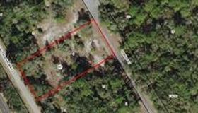 9305 N Buttercup Way, Crystal River, FL 34428