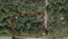 7528 N Chabaud Terrace, Crystal River, FL 34429
