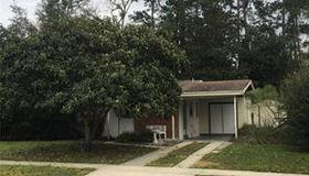 9393 N Elliot Way, Citrus Springs, FL 34434