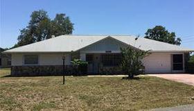 256 W Pentstemon Court, Beverly Hills, FL 34465