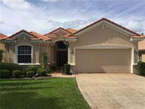 Video Tour  - 1230 W Diamond Shore Loop, Hernando, FL 34442