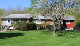 163 Route 118, Yorktown Heights, NY 10598