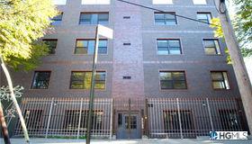 1760 Gleason Avenue, Bronx, NY 10472