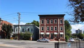 41-45 Stillwater Avenue, Stamford, CT 06902