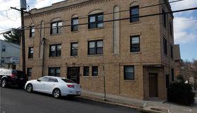 57 Pearl Avenue, West Harrison, NY 10604