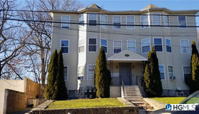 89 Potter Avenue, New Rochelle, NY 10801