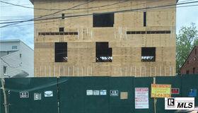 86 Whitman Drive, Brooklyn, NY 11234