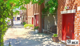 13 Garfield Place, Brooklyn, NY 11215