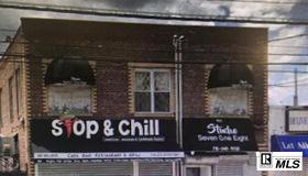 924 Remsen Avenue, Brooklyn, NY 11236