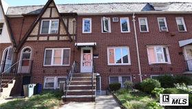 1493 East 31 Street, Brooklyn, NY 11234