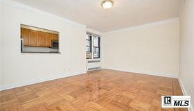 2147 East 17 Street #3j, Brooklyn, NY 11229