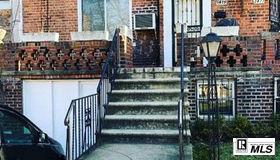 1475 East 34 Street, Brooklyn, NY 11234