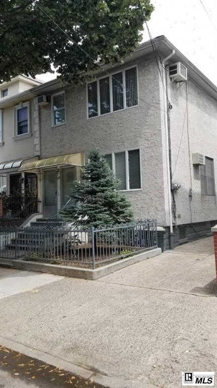 229 Van Sicklen Street, Brooklyn, NY 11223 has an Open House on  Saturday, February 22, 2020 12:00 PM to 2:00 PM