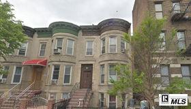 190 Bay 23 Street, Brooklyn, NY 11214