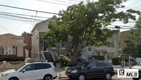 2734 Harway Avenue, Brooklyn, NY 11214