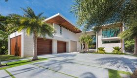 73 Palm Av, Miami Beach, FL 33139