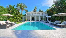 1431 W 22 St, Miami Beach, FL 33140