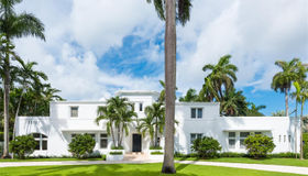 2830 Sunset Dr, Miami Beach, FL 33140