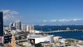 133 NE 2nd Ave #3409, Miami, FL 33132