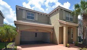 5222 sw 155th Ave, Miramar, FL 33027