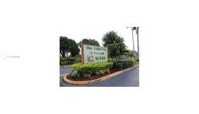 10875 sw 112nd Ave #204, Miami, FL 33176
