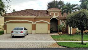 12974 sw 24th St, Miramar, FL 33027