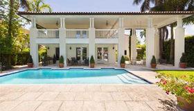 1821 W 24 St, Miami Beach, FL 33140