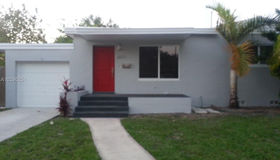 6071 sw 12th St, West Miami, FL 33144