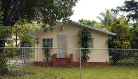 8111 NE Miami CT, Miami, FL 33138