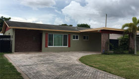 7710 nw 39th St, Davie, FL 33024