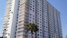 500 Bayview Dr #717, Sunny Isles Beach, FL 33160