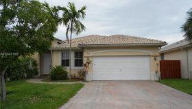 4409 sw 162nd CT, Miami, FL 33185