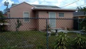 1361 nw 59th St, Miami, FL 33142