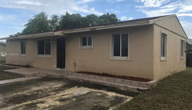 19201 nw 34th Ave, Miami Gardens, FL 33056