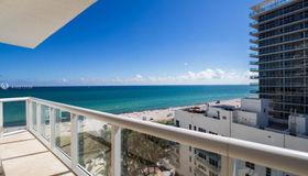 3801 Collins Ave #1101, Miami Beach, FL 33140