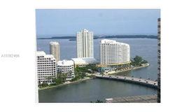 500 Brickell Av #3004, Miami, FL 33131