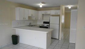 13873 sw 63rd St #13873, Miami, FL 33183