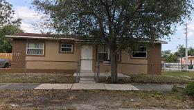 5101 nw 18th Ave, Miami, FL 33142