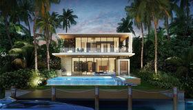 160 S Hibiscus Dr, Miami Beach, FL 33139