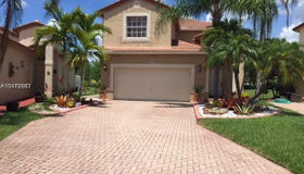 1398 nw 192nd Ln, Pembroke Pines, FL 33029