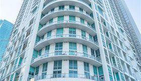 300 S Biscayne Blvd #l-622, Miami, FL 33131
